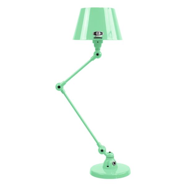 Lampe Jieldé Aicler AID373