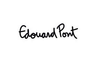 Affiche calendrier Edouard Pont