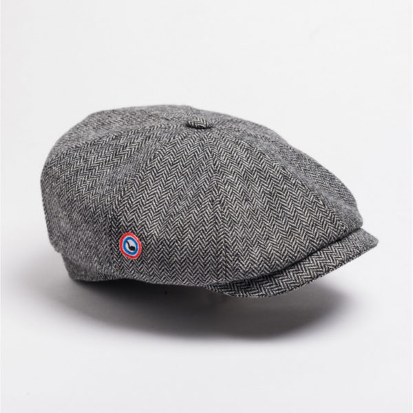 Casquette Peaky Blinders «Shelby»