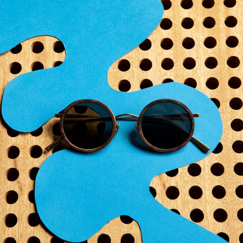 shelter-sunglasses