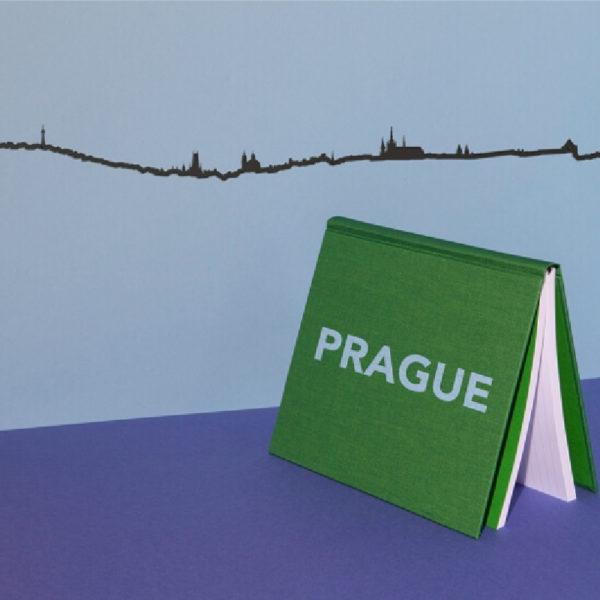 The Line Prague