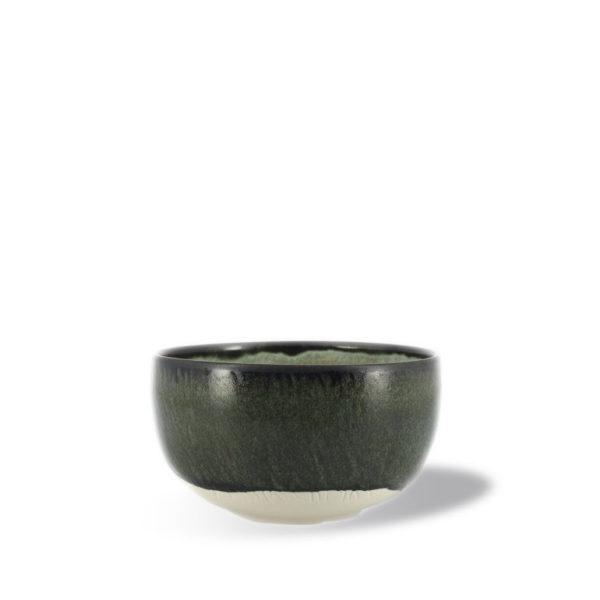 Bol Dashi Charbon Ø 13,5cm